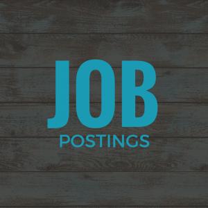 job.postings2